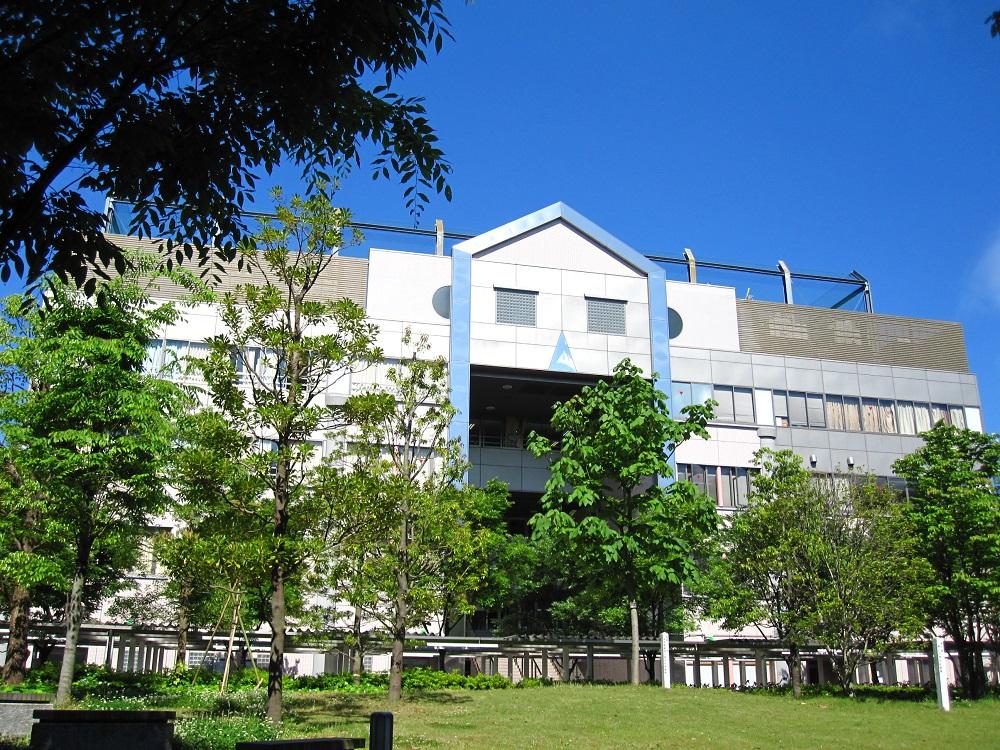 大東文化大学第一高等学校