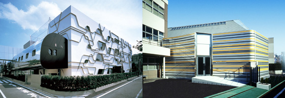 昭和鉄道高等学校